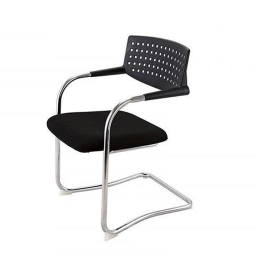 bvisa office chair