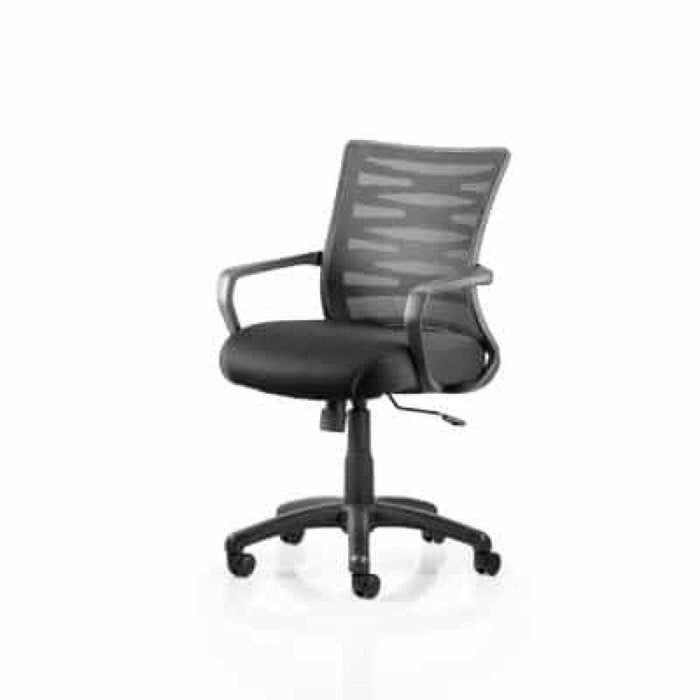 task operator chairs