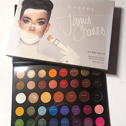 James Charles The Mini Palette - Epivend