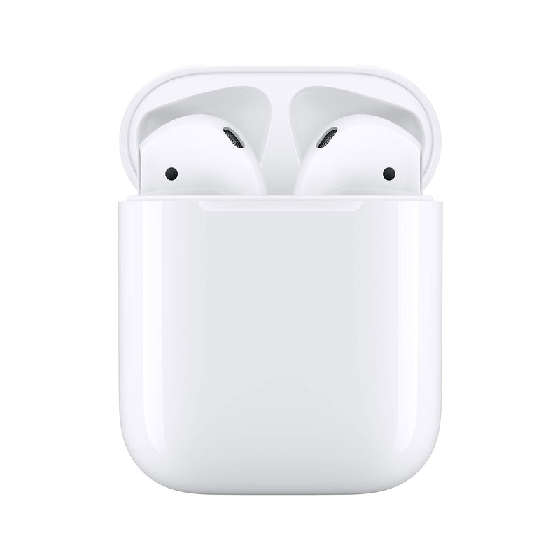 Apple AirPods with Charging Case (Latest Model) - Epivend