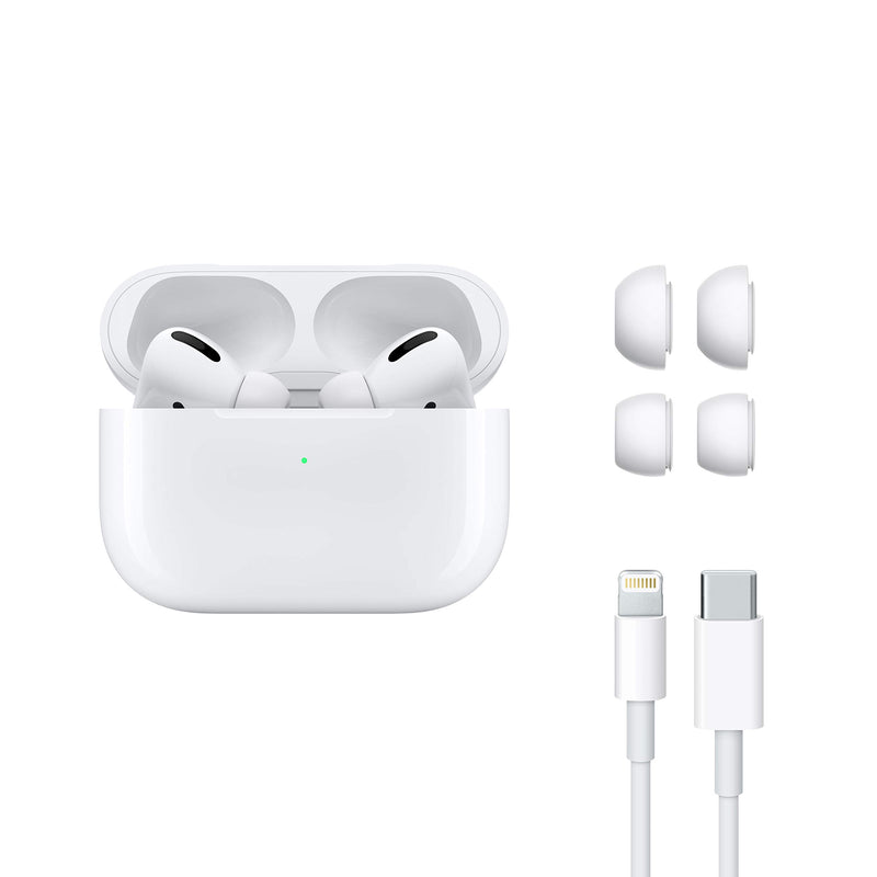 Apple AirPods Pro - Epivend