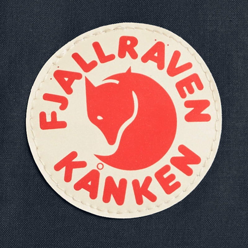 Fjallraven Mini Kanken Backpack - Epivend
