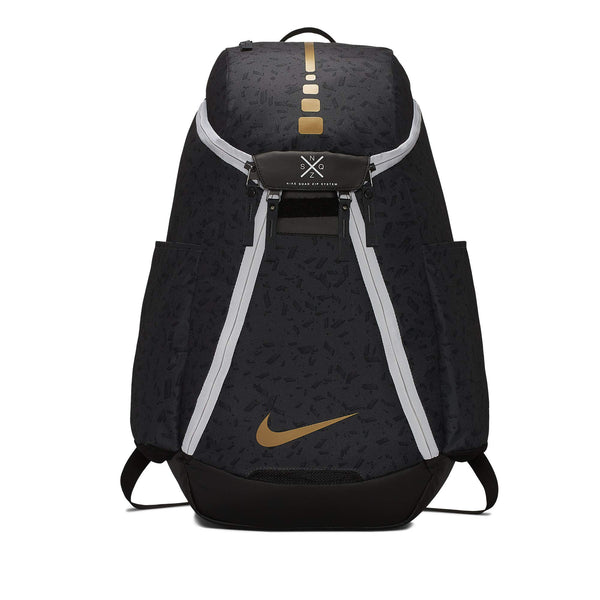 Nike Hoops Elite Max Air Team 2.0 Graphic Basketball Backpack - Epivend