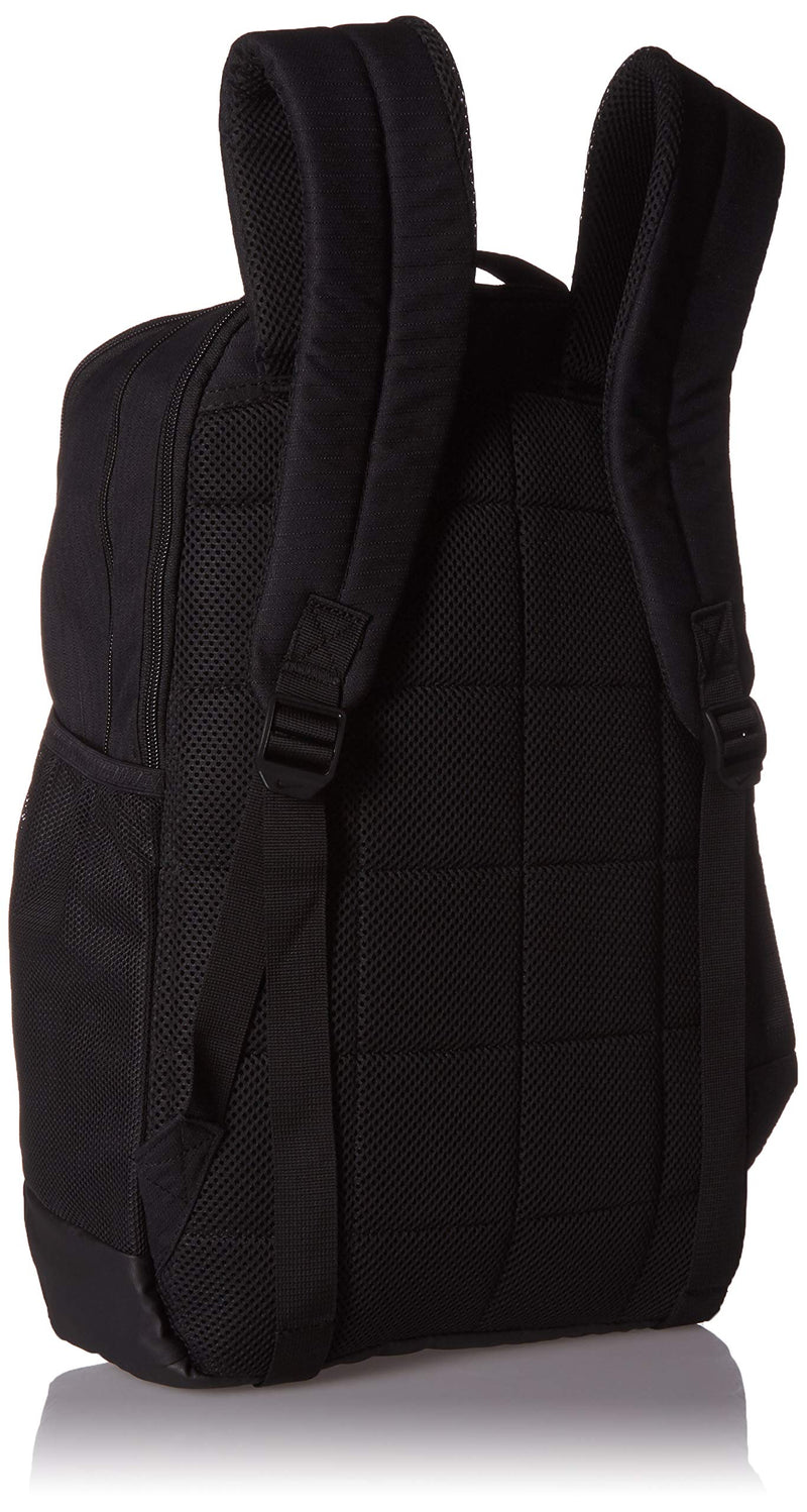 Nike Brasilia Medium Training Backpack, Unisex - Epivend