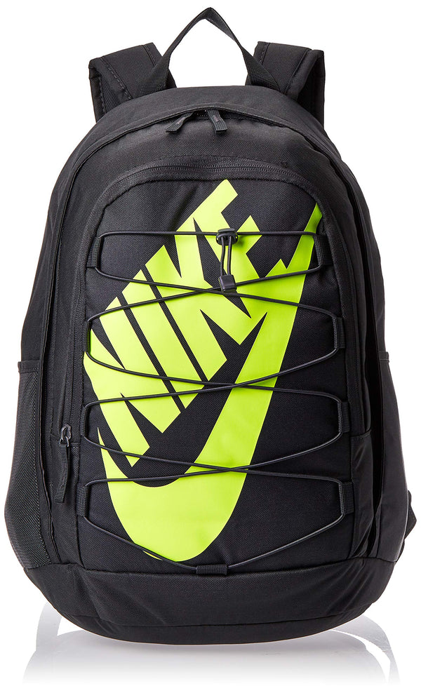 Nike Hayward 2.0 Backpack, Unisex - Epivend