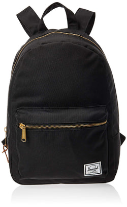 Herschel Grove X-Small Backpack-Black - Epivend