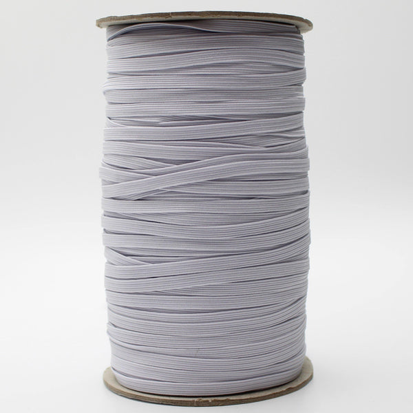 240 METERS - 4,5mm Elastic
