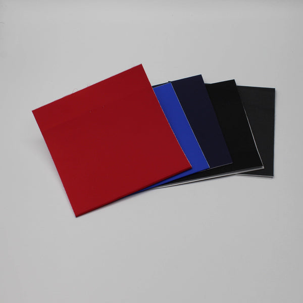 10x20cm Self Adhesive Nylon Patching