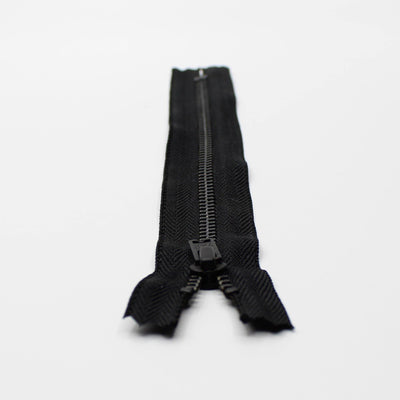 YKK - 20cm Trouser Metal Zipper - Super Strong