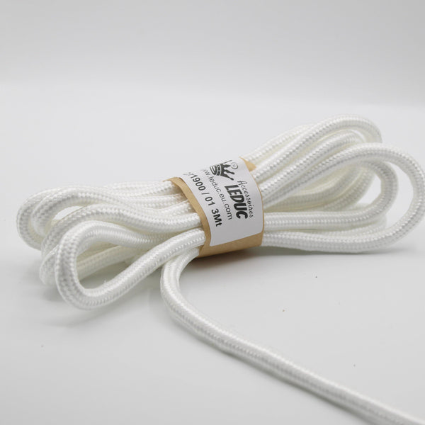 3 METERS - coloured CORD 10MM