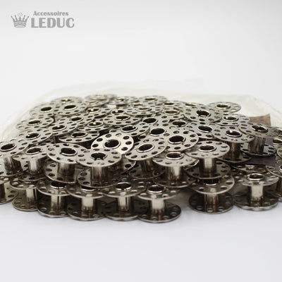 10pcs Spools for Sewing machine