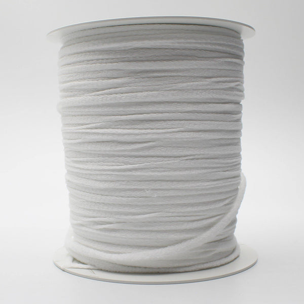 SOFT ELASTIC CORD 2MM - 250 METERS
