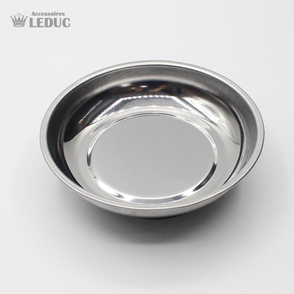 MAGNETIC TRAY (small)
