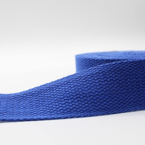 5 meters Cotton Webbing 40mm