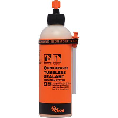 Orange Seal Endurance Sealant With or Without Twist Lock Injector System