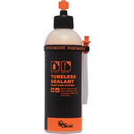 Orange Seal Regular Sealant With or Without Twist Lock Injector System