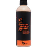 Orange Seal Subzero Sealant Without Twist Lock Injector System