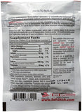 SaltStick Fastchews Chewable Electrolyte Tablets - Pop-Up Box With 12 Packets Of 10 Chews