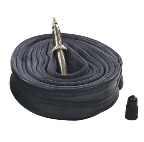 Kenda Bicycle Inner Tube - Presta Valve - BULK PACKAGING