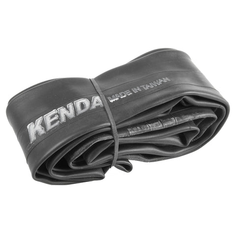 Kenda Bicycle Inner Tube - Schrader Valve - BULK PACKAGING
