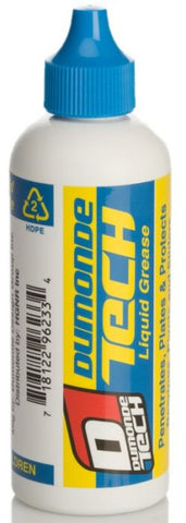 Dumonde Tech Liquid Grease - MULTIPLE SIZES