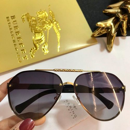 Luxury Replica Sunglasses - Fashionable yet Affordable