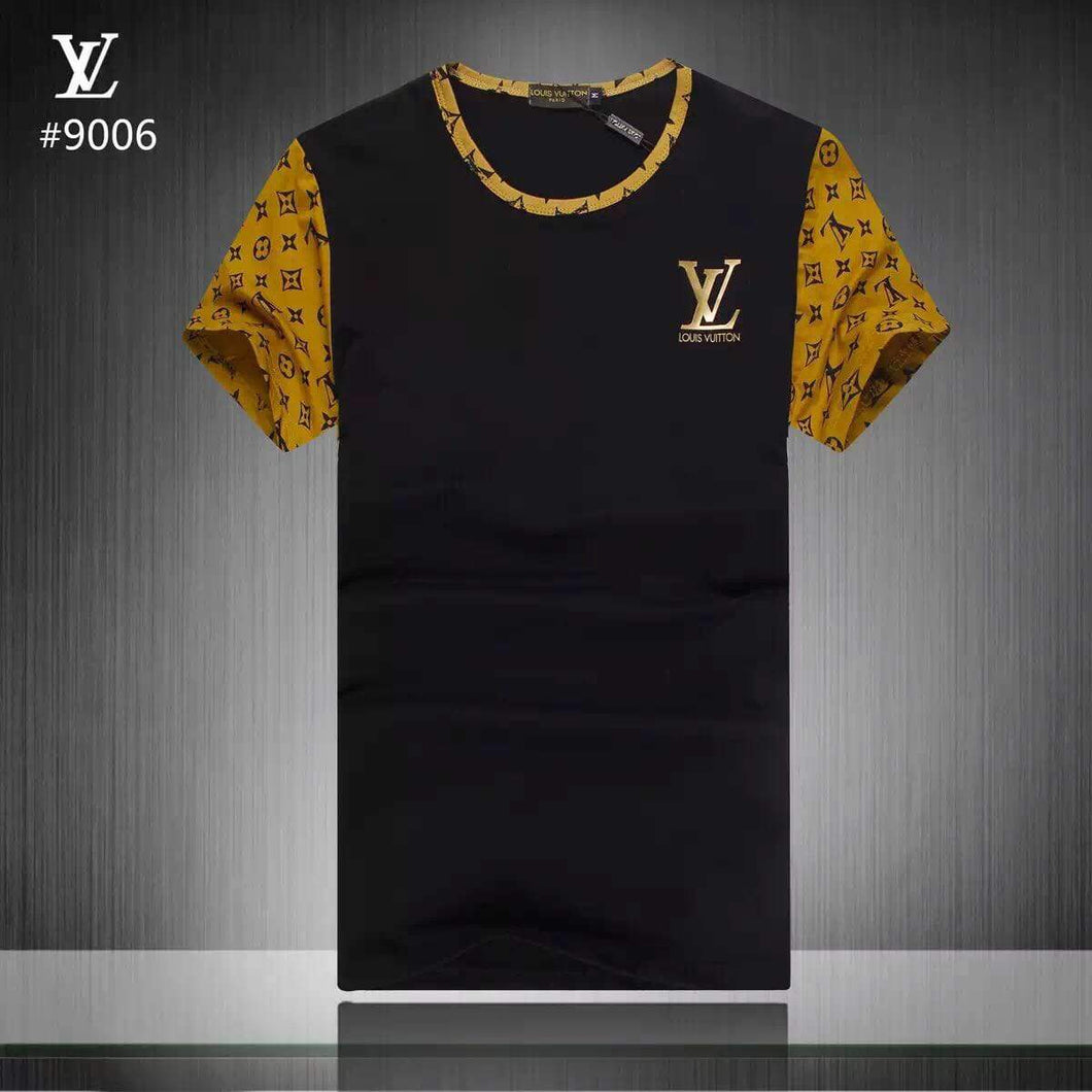 Louis Vuitton T-shirt