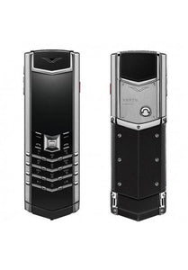 Vertu Signature S Mobile Phone