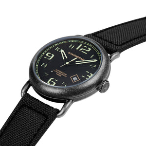 waterproof outdoor watch