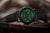 outdoor watch lume