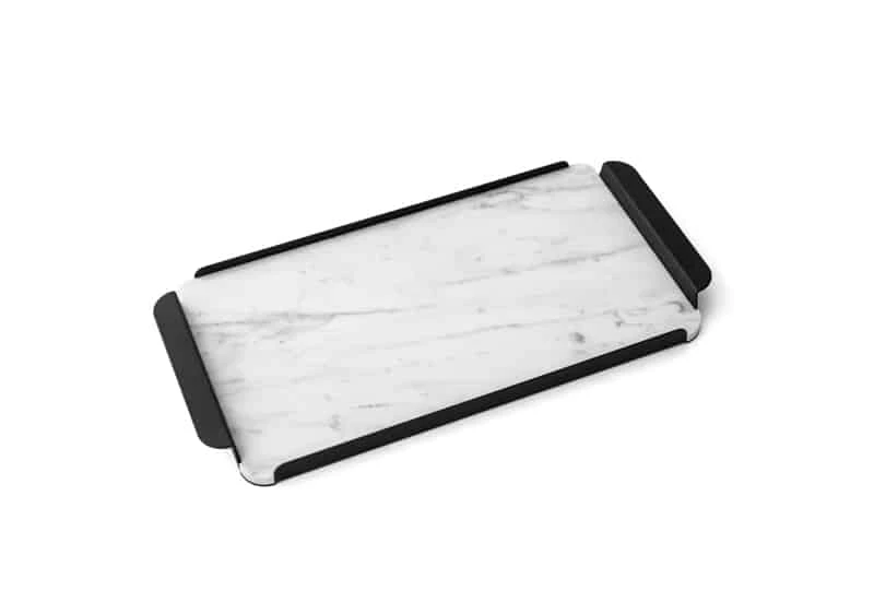 Fire Road Serving Tray