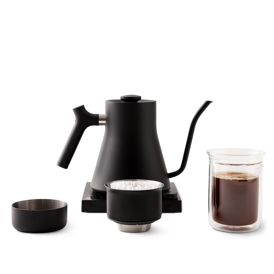 The Pour-Over Kit