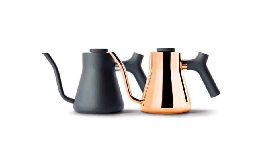 Stagg Mini Pour-Over Kettle