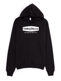 FarmersOnly Logo Pullover Hoodie