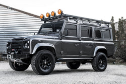 Land Rover Defender 110 (1986)