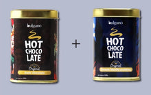 Load image into Gallery viewer, Hot Chocolate Combo