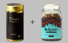 Load image into Gallery viewer, Superfood Hot Chocolate Combos