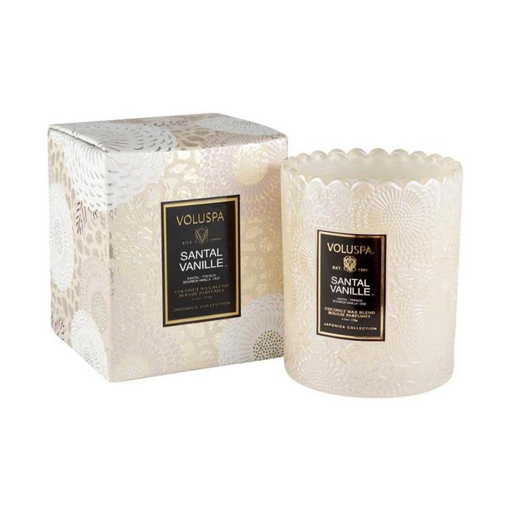 The-inside-shop-bougie-parfumée-voluspa-santal-vanille