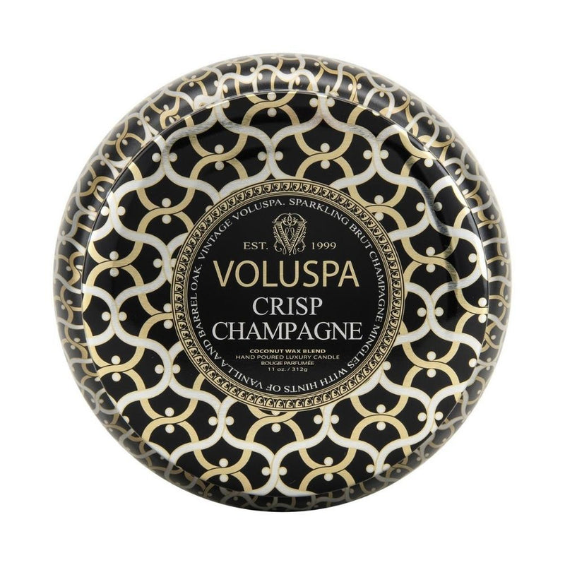 the-inside-shop-bougie-parfumee-voluspa