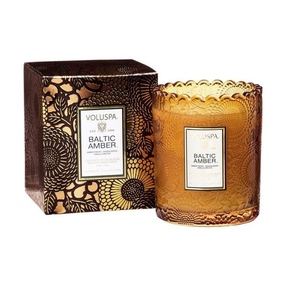 The-inside-shop-bougie-parfumée-voluspa-amber