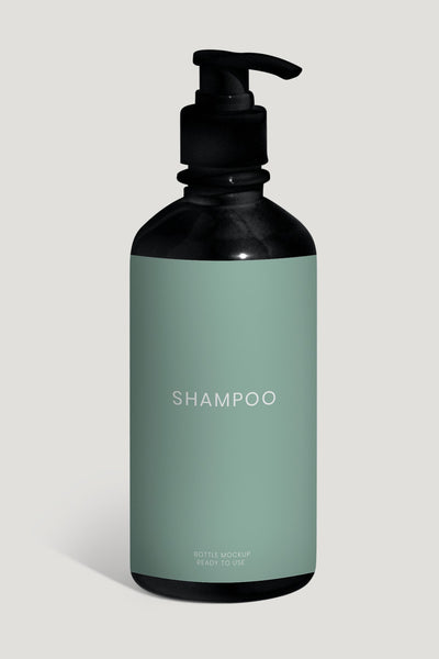 Why Natural Shampoos are very important?