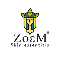 ZoeM Skin Essentials