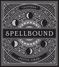Load image into Gallery viewer, Spellbound California Petite Sirah