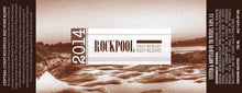 Load image into Gallery viewer, Rockpool Paso Robles Red Blend