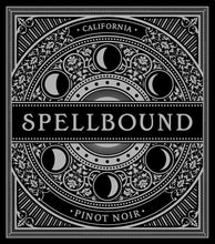 Load image into Gallery viewer, Spellbound California Pinot Noir