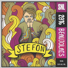 Load image into Gallery viewer, Stefon Beaujolais (SNL)
