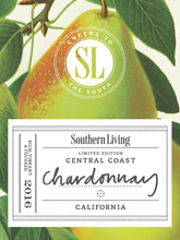 Load image into Gallery viewer, Central Coast Chardonnay (Southern Living)