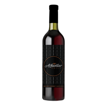 Load image into Gallery viewer, Achuntar Chilean Cabernet Sauvignon