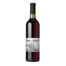 Load image into Gallery viewer, Buena Onda Mendoza, Argentina Red Blend