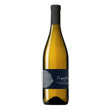 Load image into Gallery viewer, Coquillage Languedoc Blanc AOC